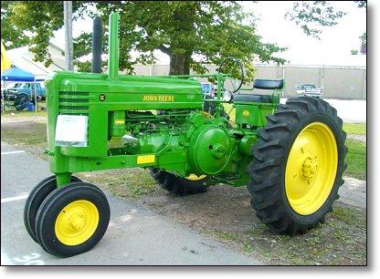1948 john deere a tractor craigslist autos post for Eastern ky craigslist farm and garden