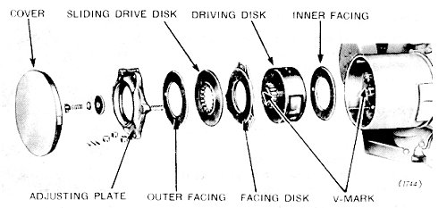 john deere b diagram